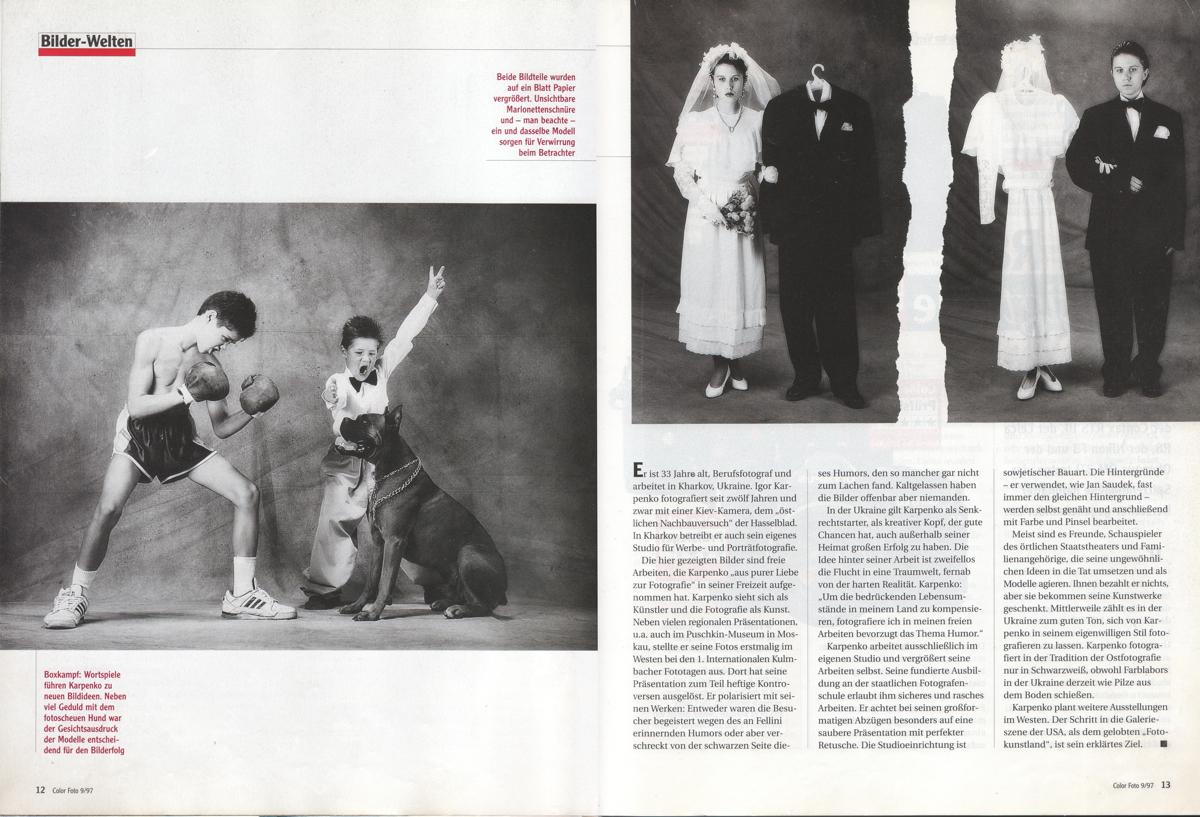 ColorFot-Page2